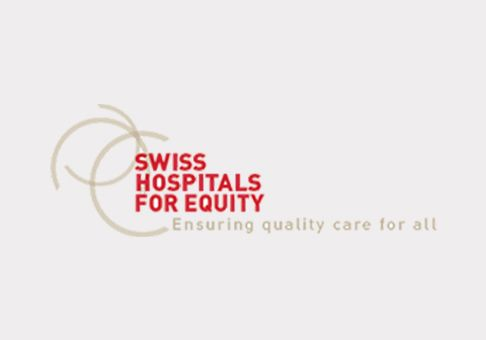 Swiss Migrant Friendly Hospitals_Diversitatsmanagement im Spital_Bericht 2013